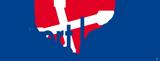 Lentink_logo.png
