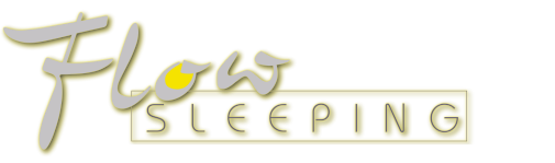 flowsleeping-logo-yellow