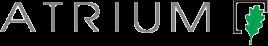 logo-atrium