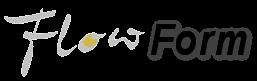 logo-flowform