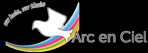 logo_arcenciel