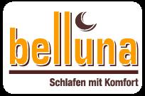 Logo_Belluna2