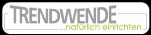 Trendwende-logo