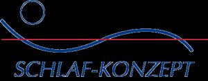schlaf-konzept-logo
