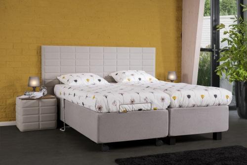 Huberts Slaapcomfort