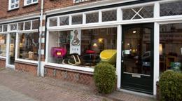 Winkel Atrium-Nijmegen