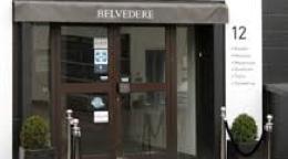 Winkel Belvedere